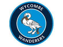 wycombe-wanderers220