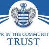 We are proud and delighted to have been selected by QPR as a Partner Club