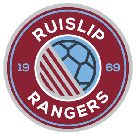 Ruislip Rangers Football Club