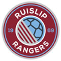 Ruislip Rangers